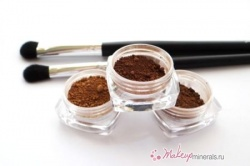 makeupminerals_mineral_cosmetics_set_49_1