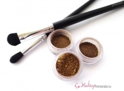 makeupminerals_mineral_cosmetics_set_63_2