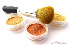 makeupminerals_mineral_cosmetics_set_veil_blush_715531946