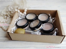 makeupminerals_mineral_cosmeticset_8_march__2_1