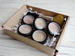 makeupminerals_mineral_cosmeticset_8_march__7_1