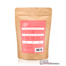 makeupminerals_organic_cosmetics_body_care_scrub_strawberry_doypack_back