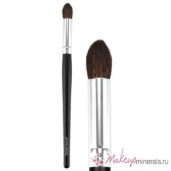 mineral-brushes-coastal-scents-classic_pointed_precision_natural