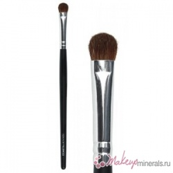 mineral-brushes-coastal-scents-classic_shade_and_fluff_medium_natural_782902260
