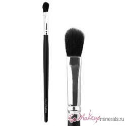 mineral-brushes-coastal-scents_classic_blender__synthetic_1851711103