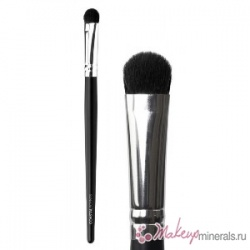 mineral-brushes-coastal-scents_classic_shadow_medium_synthetic_1289637188