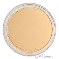 mineral-cosmetic-sweetscents-foundations-nudeglo__11510742