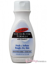 organic_cosmetic_palmers_cocoa_butter_formula_body_lotion_850718361